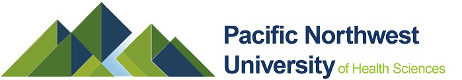 Pacific Northwest University